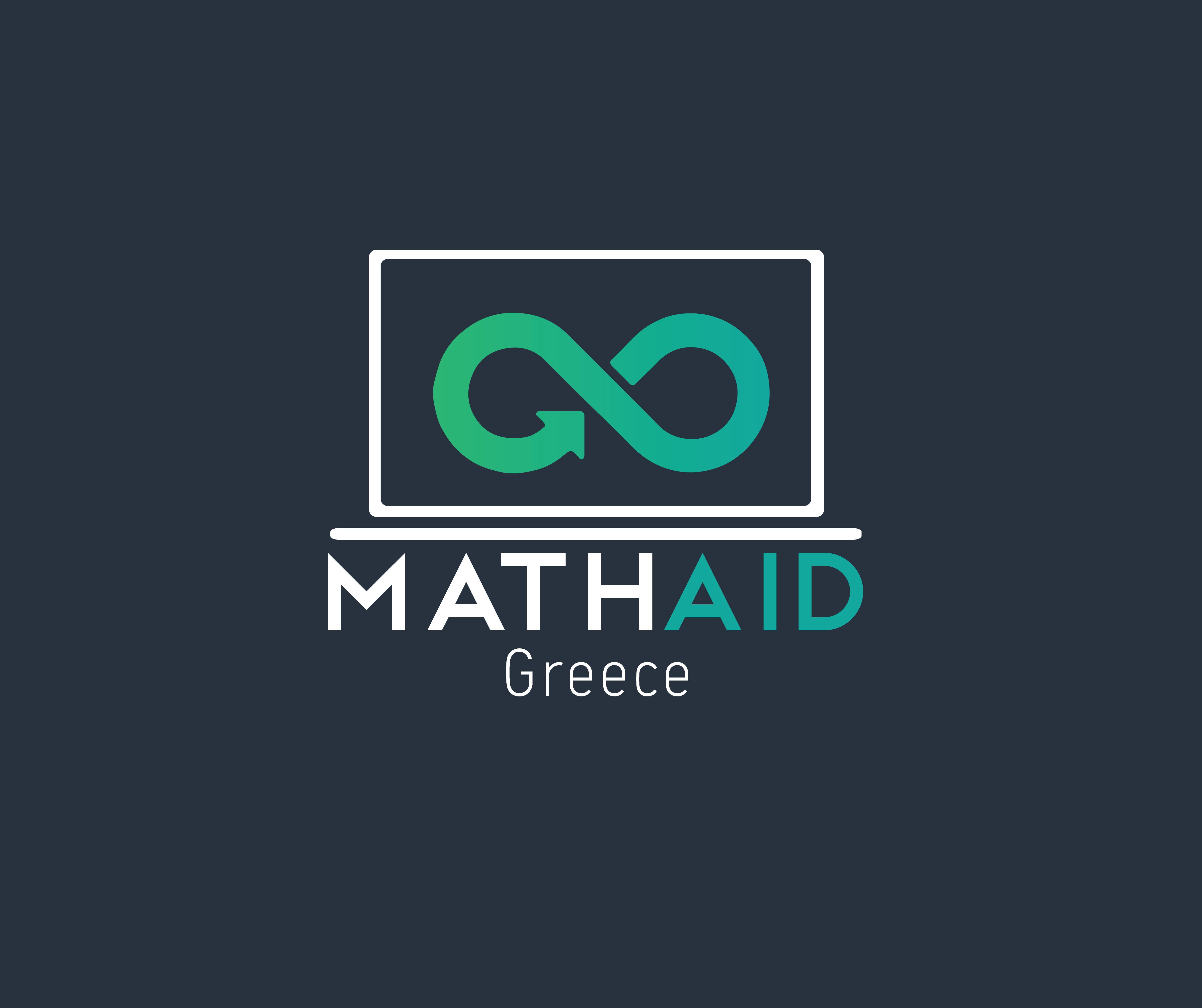 Perfect Mathaid Inspiration - Worksheet Math for Homework - kelrhas.info
