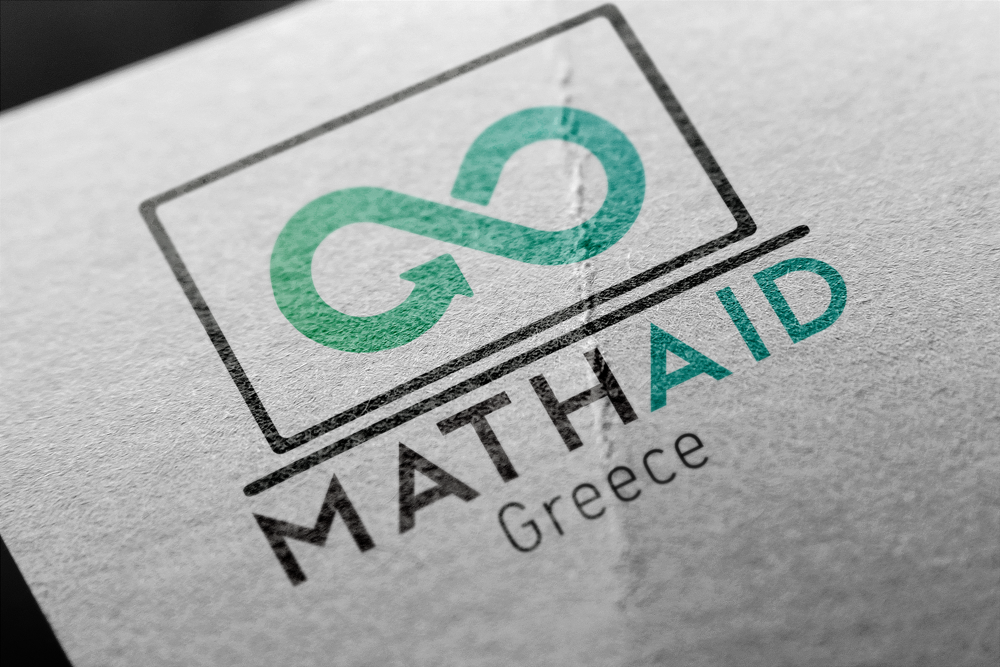 MathAid Greece | 2thepoint | Media & Marketing Agency