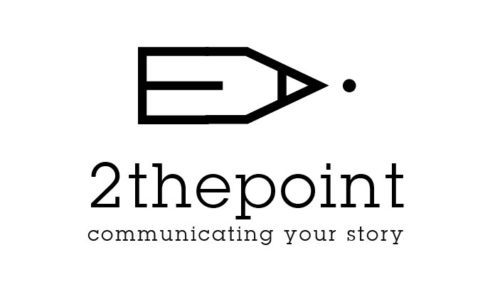 2thepoint | Media & Marketing Agency